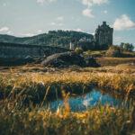 Écosse: de beautés et de légendes (22 septembre) [en ligne]