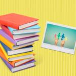Familles vedettes dans les livres jeunesse (16 au 23 octobre)