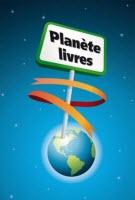 Planète livres