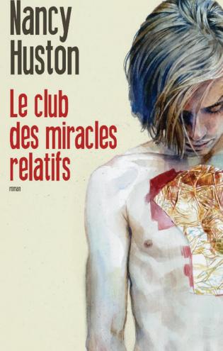 club des miracles relatifs